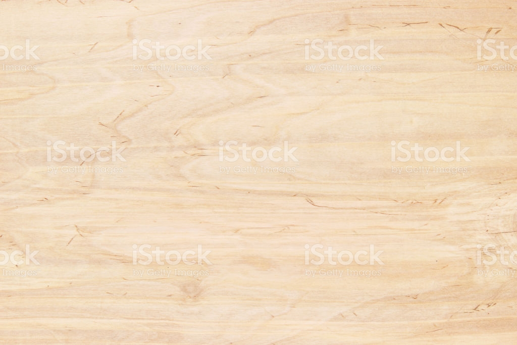 Wood Background Light Texture Of A Wooden Shield Or Board Panel 1024x683
