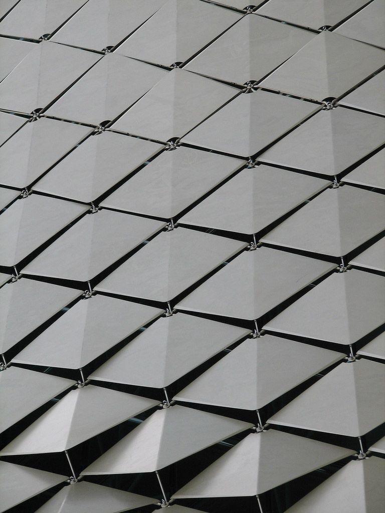 Wonderful Diy Ideas Industrial Wallpaper Tin Tiles industrial 768x1024