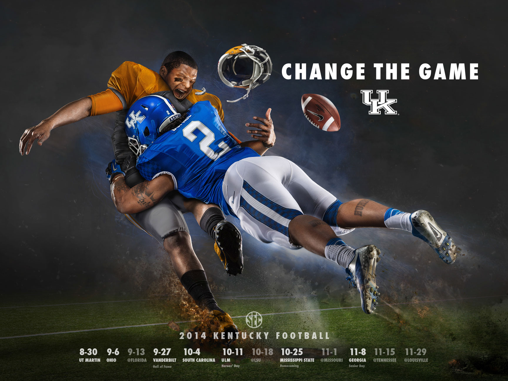 Kentucky Wildcats Official Athletic Site   Athletic Department 1728x1296