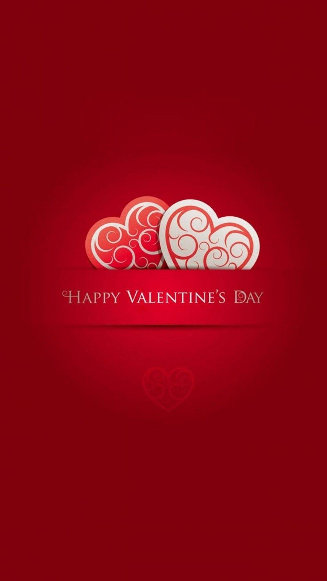 Happy Valentine Wallpaper iPhone Best HD Wallpapers Valentines 1080x1920