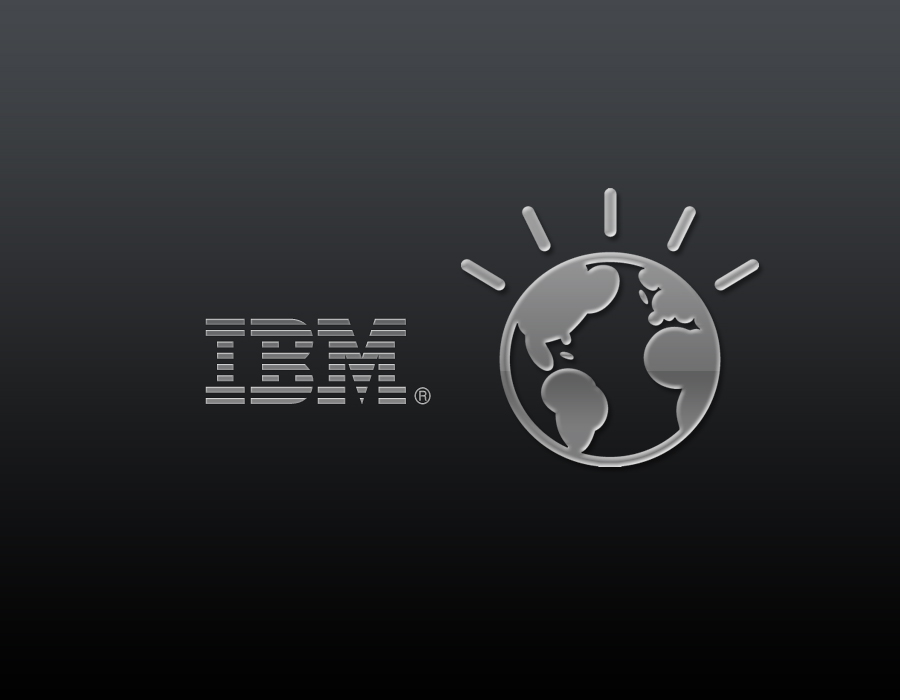 Ibm watson wallpaper wallpapersafari go back gallery for ibm think wallpaper 900x700 gumiabroncs Choice Image