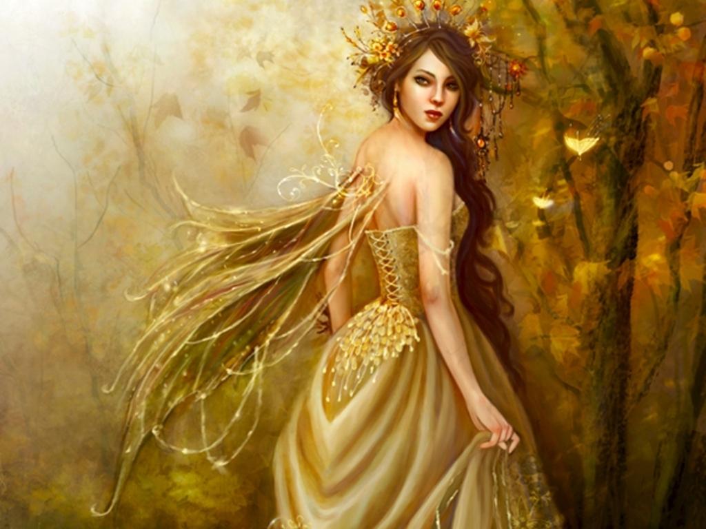 fairy wallpaper images wallpapersafari