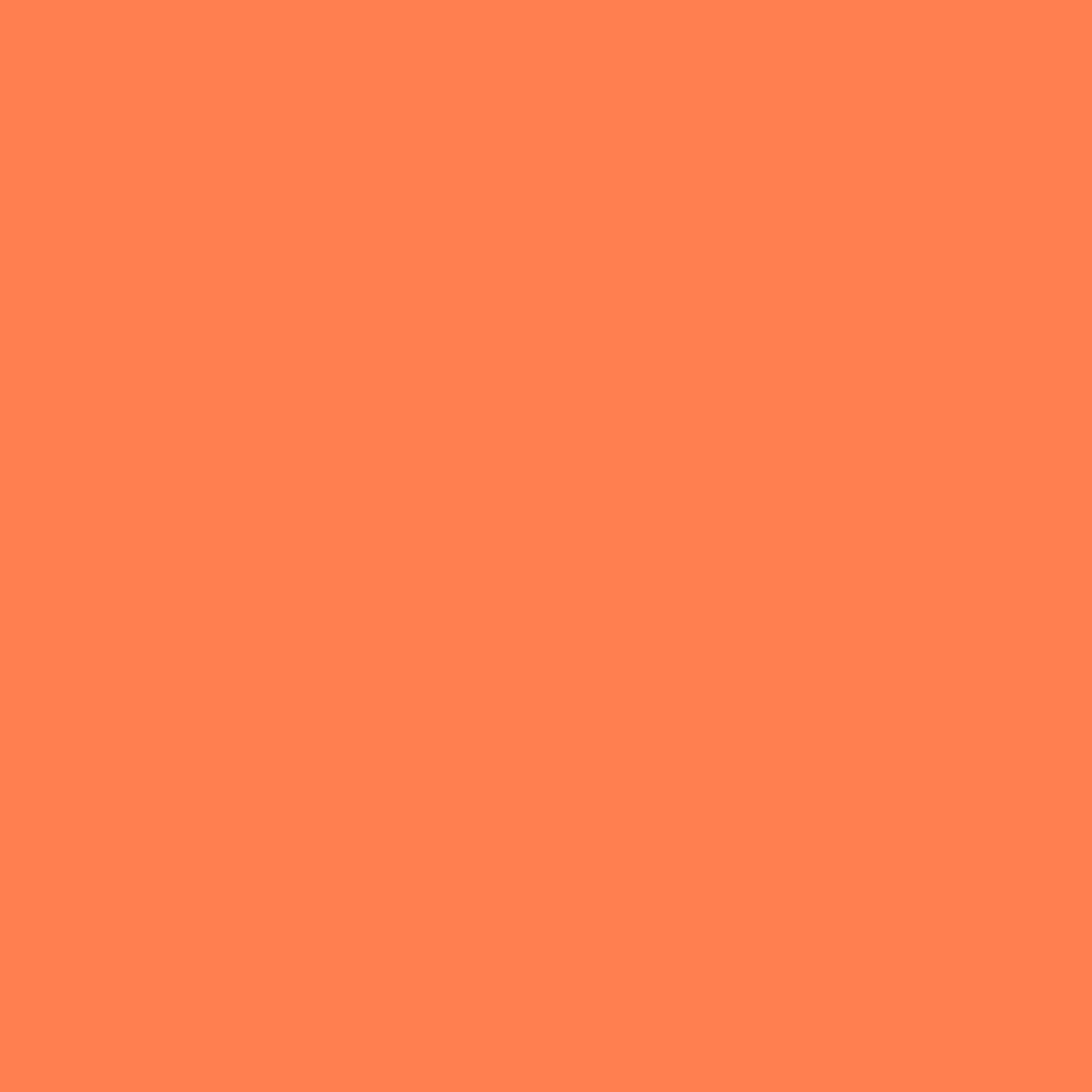 Coral solid color background view and download the below background 1024x1024