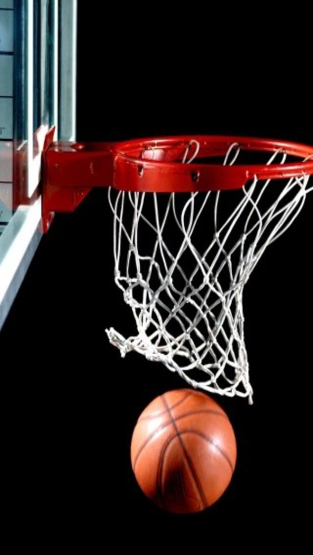 basketball iphone wallpapers 5c wallpapersafari