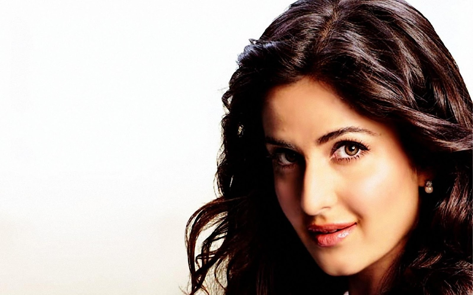 katrina kaif wallpapers hd wallpapersafari