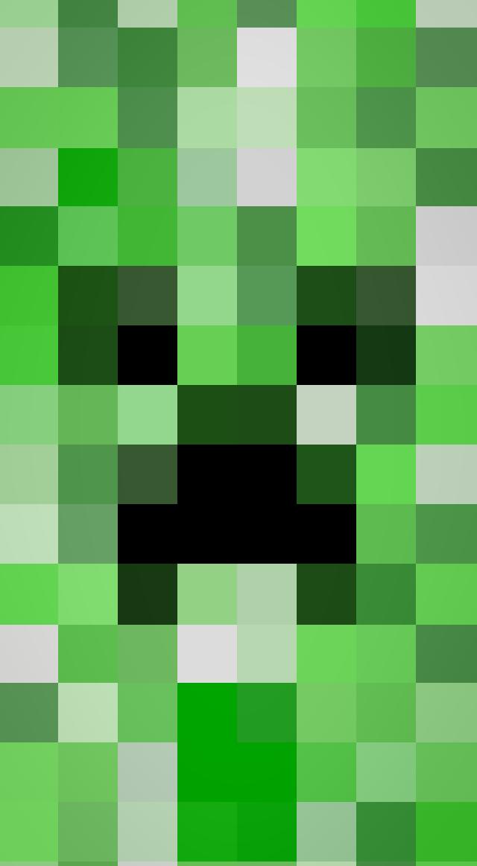 MinecraftTutorialsBeginners guide 640x1163