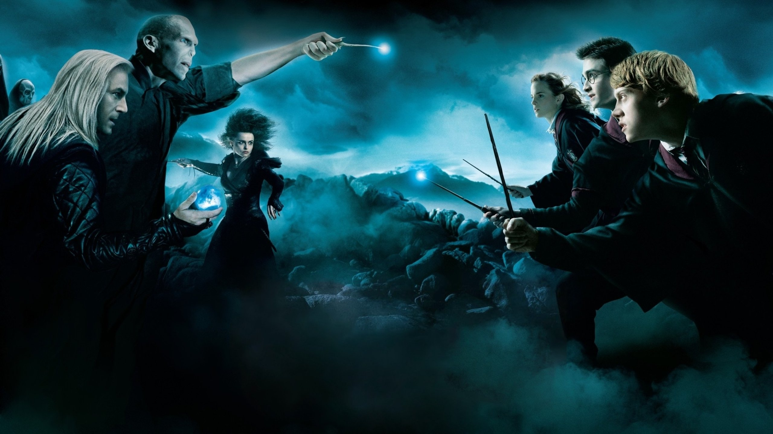 Free Download Harry Potter Wallpapers Hd Wallpapers