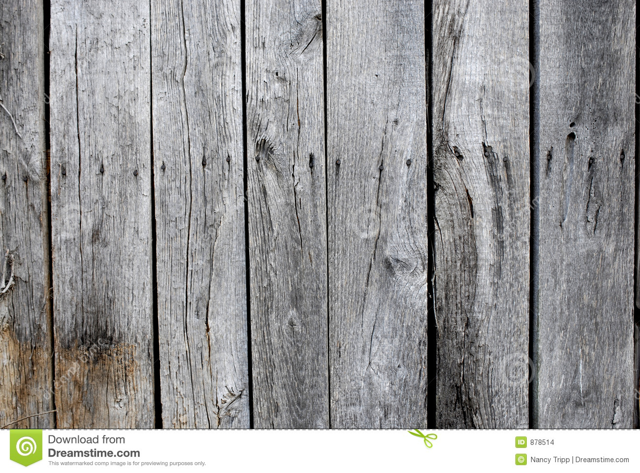 Old Barn Wood Siding 1300x960