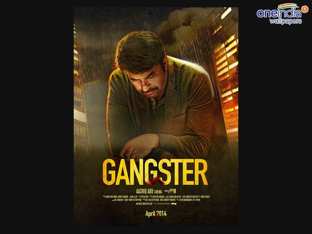 Gangster HQ Movie Wallpapers Gangster HD Movie Wallpapers   14137 1024x768