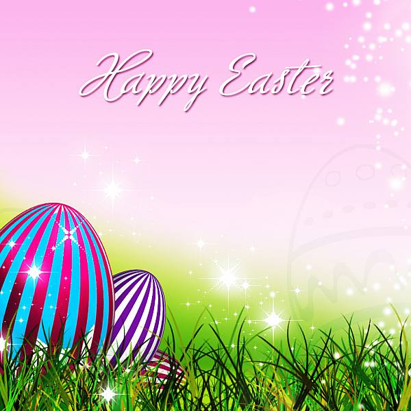 Source URL httpaxsoriscomhappy easter wallpaper 2html 600x600