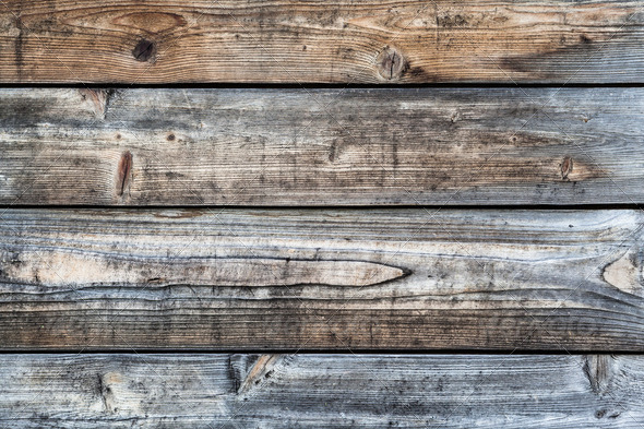 Wood Pallet Wallpaper Wallpapersafari