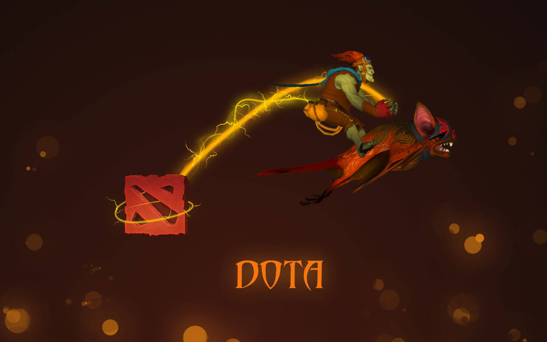 permalink dota 2 batrider wallpaper fan art wallpapers 1920x1200