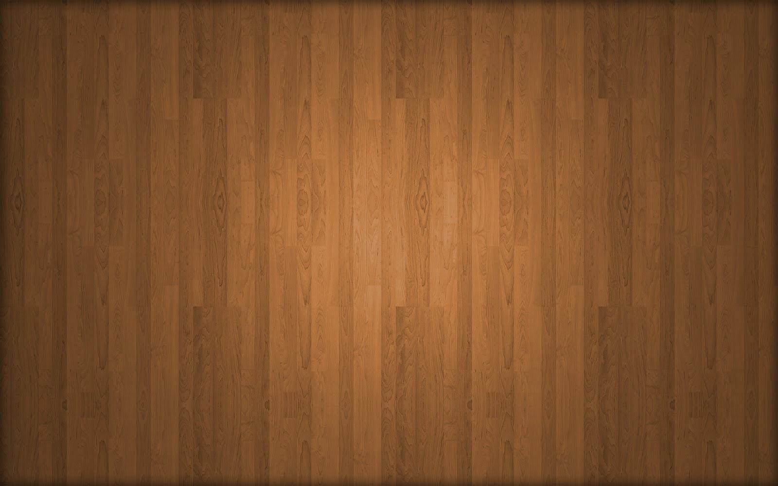 Brown Wallpapers Desktop wallpapers Desktop HD Wallpapers Desktop 1600x1000