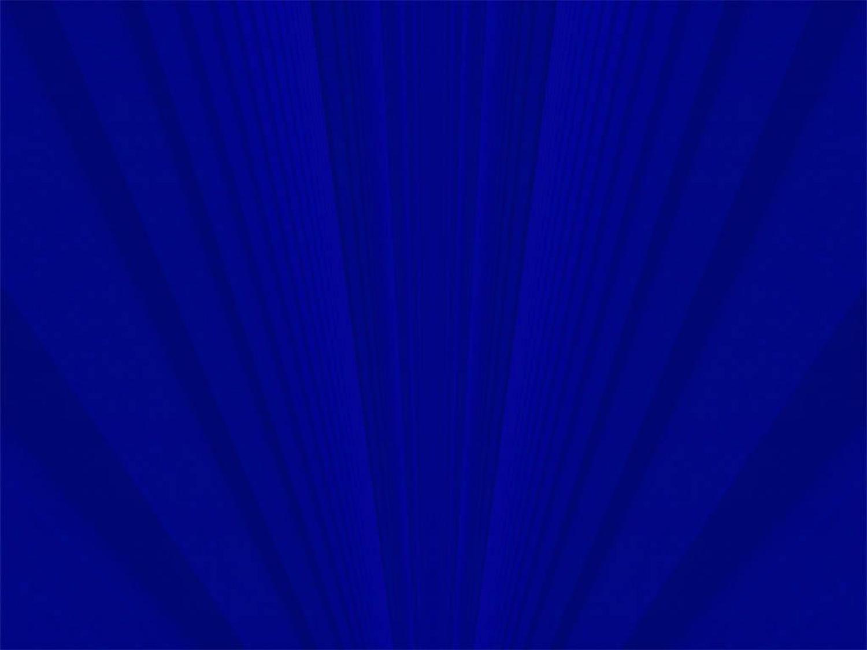 Royal Blue Background Wallpaper