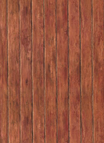 Faux Wood Paneling 410x561