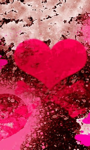 Beautiful Love Wallpaper For Phone : Beautiful Love Wallpapers for Mobile - WallpaperSafari