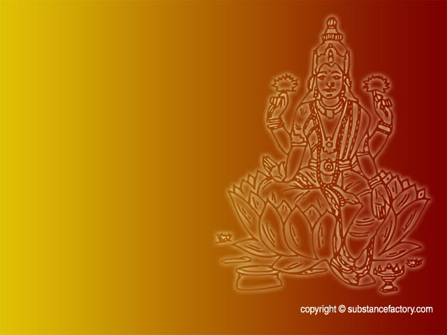 Download Dhanteras wallpapers Wallpapers 640x480