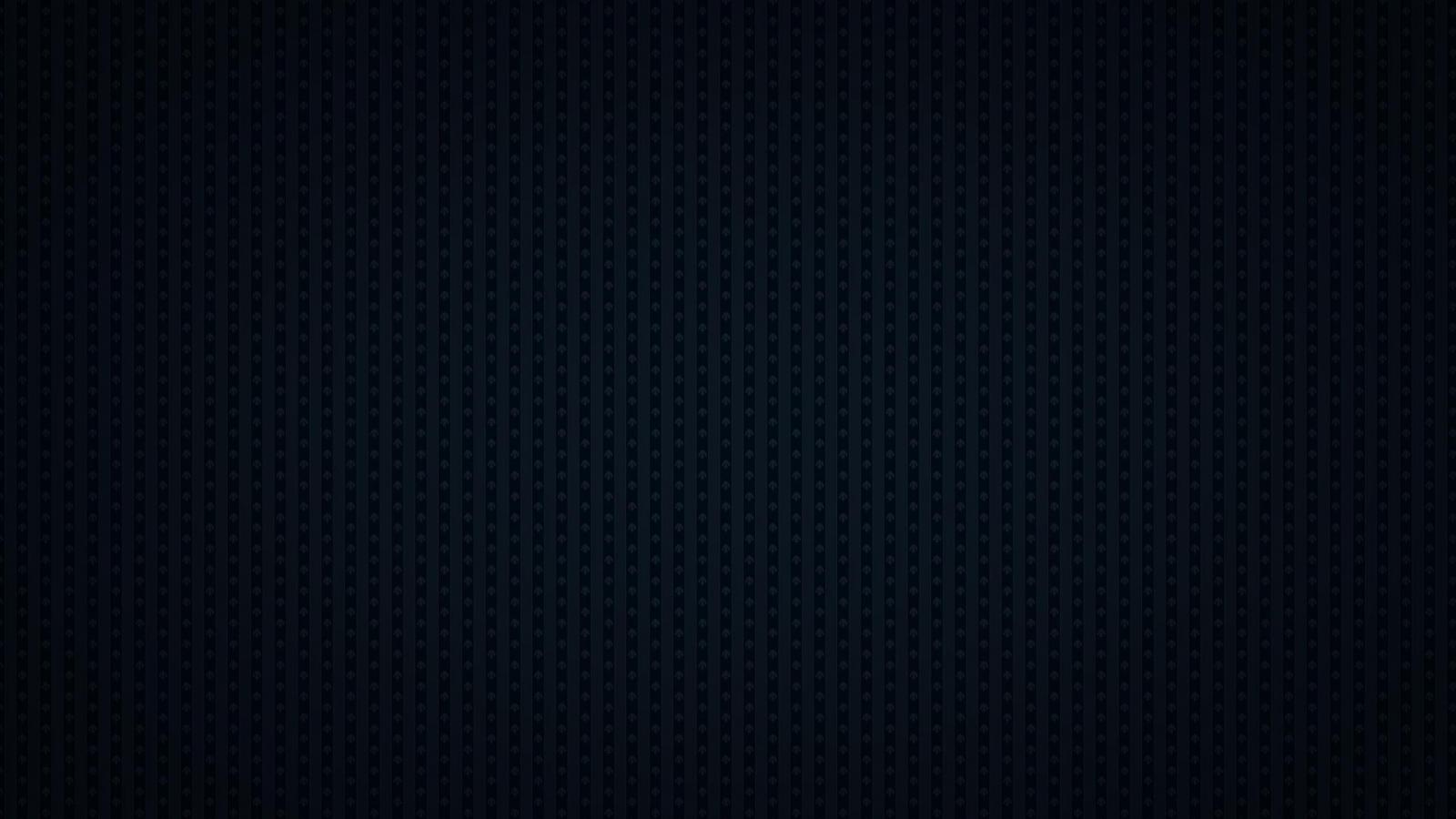 Dark Blue Texture Hd Wallpaper Wallpaper List 1600x900