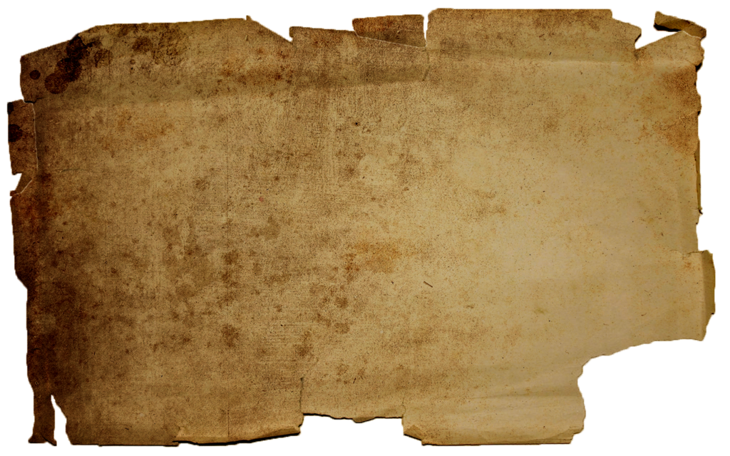 Torn Paper Texture   for personal use by painted leaf 1024x640