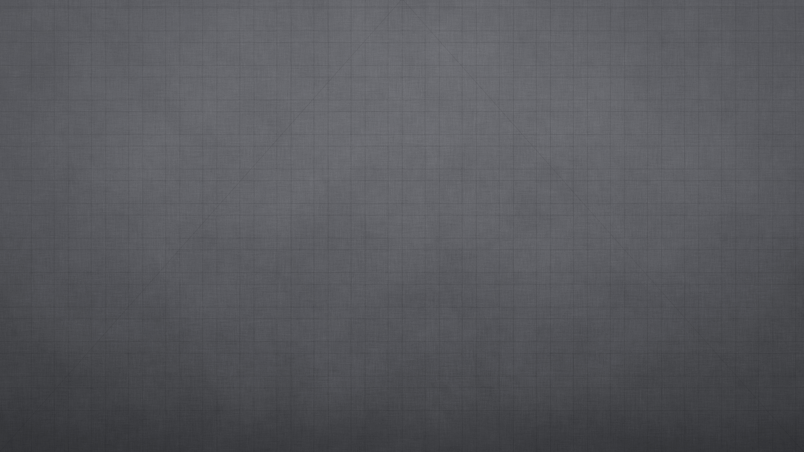 2560 x 1440 Mac OSX Lion Mission Control Grid Wallpaper Actual size 2560x1440