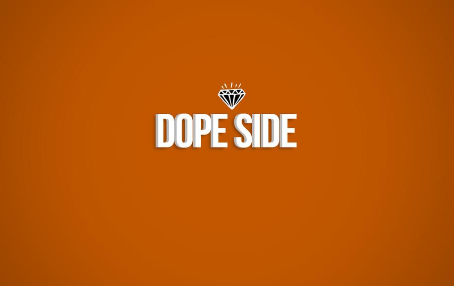 Dope Side Rap Wallpaper by rorshaack on deviantART 900x568