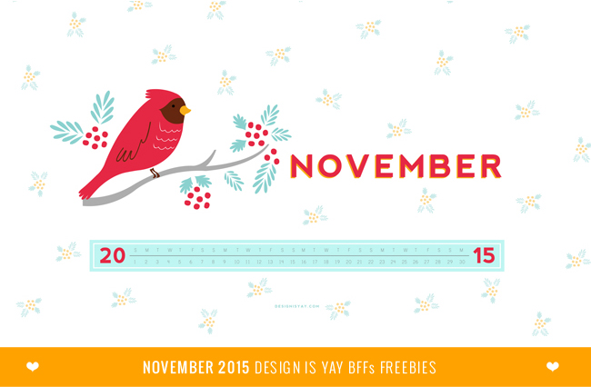 Free Desktop Calendar Wallpaper November : November wallpaper wallpapersafari