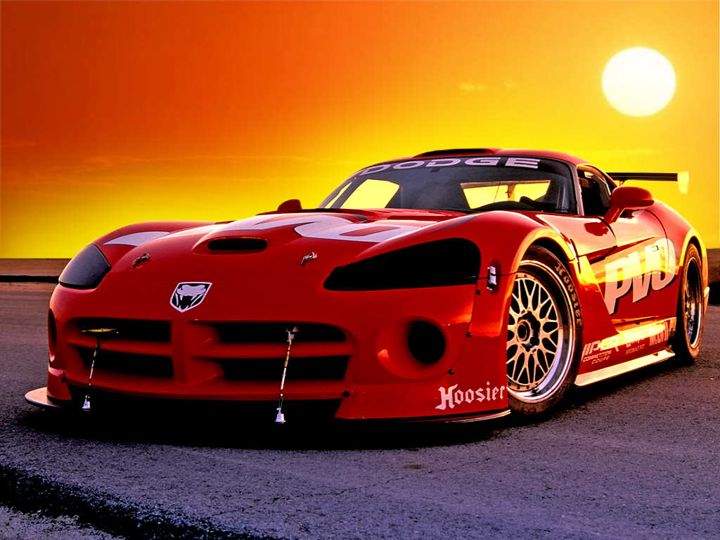 High Quality World Best Exotic Car Wallpaper 17 SA Wallpapers 1024x768