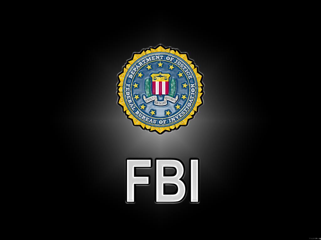 FBI Warning Wallpaper  yvt2 1024x768