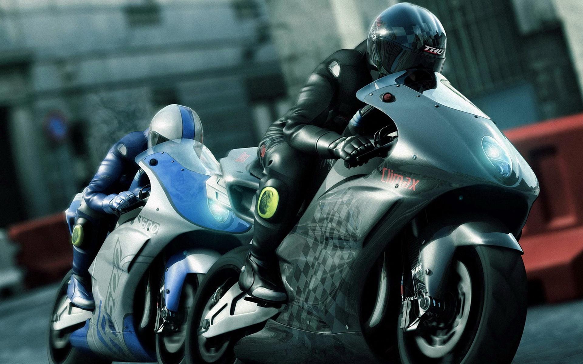 Roundup 40 Stunning Widescreen MotoGP Wallpapers CrispMe 1920x1200