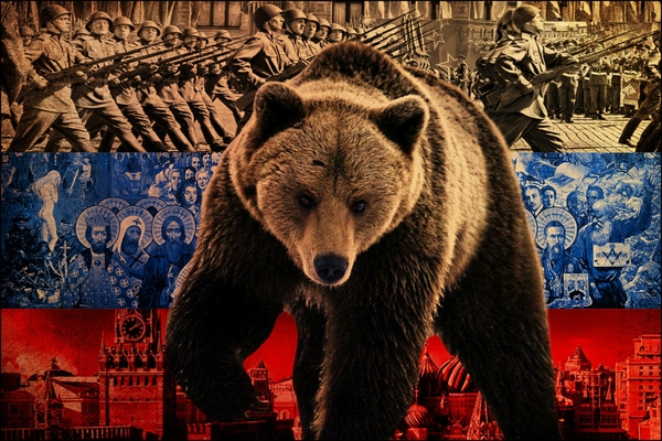 armyRussia army russia historical bears 1920x1280 wallpaper Bears 600x400