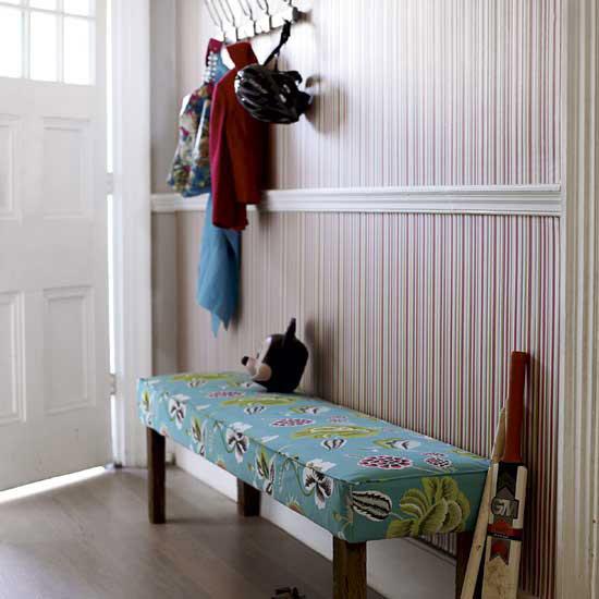 Design Blog Interior and Exterior Design Ideas Entryway ideas 550x550