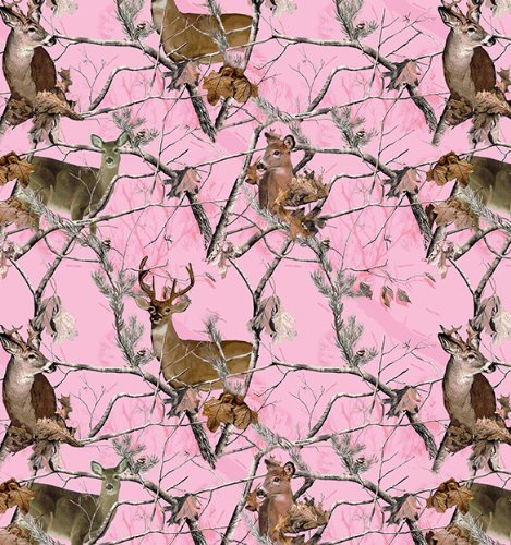 Pink Realtree Wallpaper For Iphone Images Pictures   Becuo 469x500