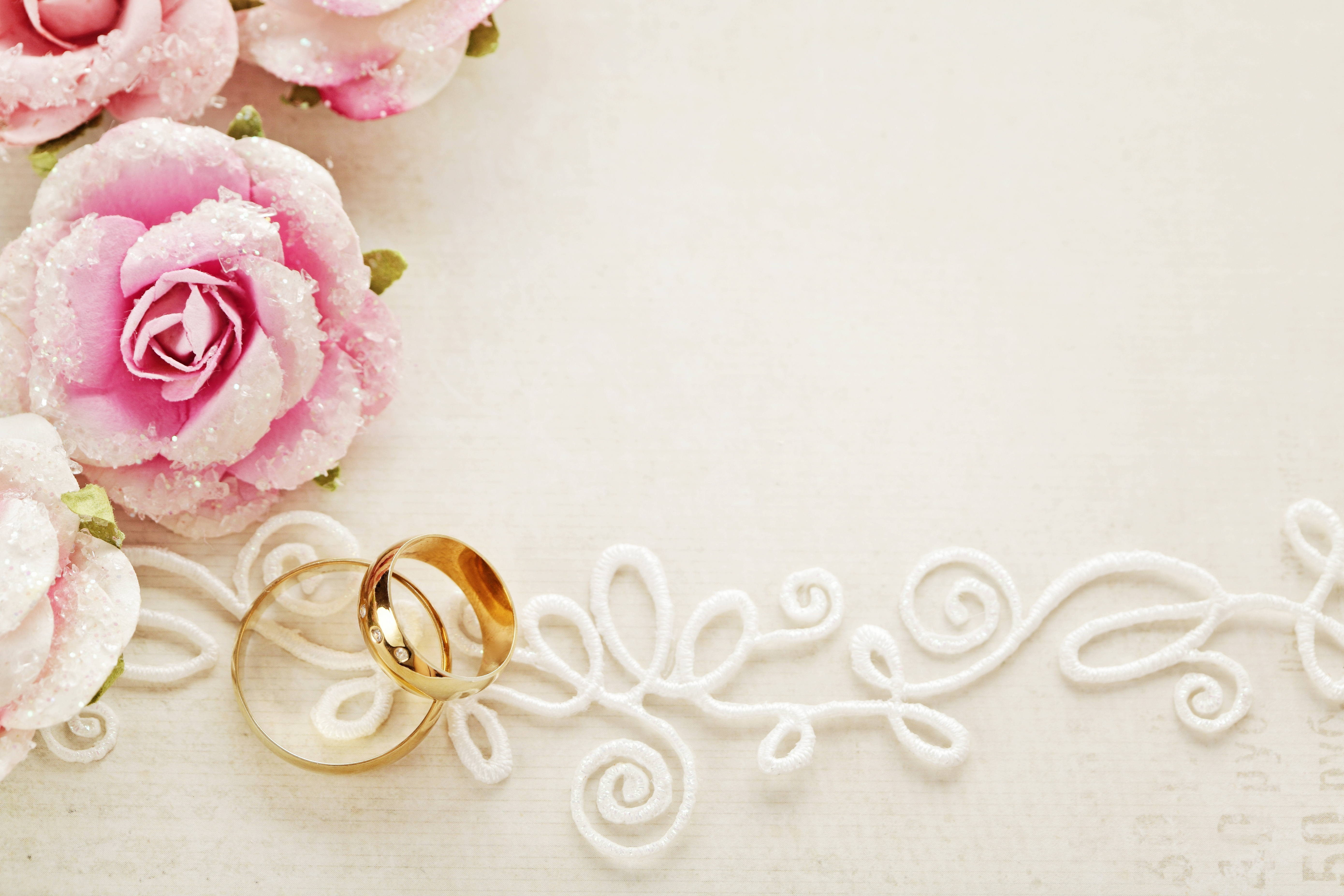 Tacori Wedding Rings Rose Gold  The Best Wedding Picture