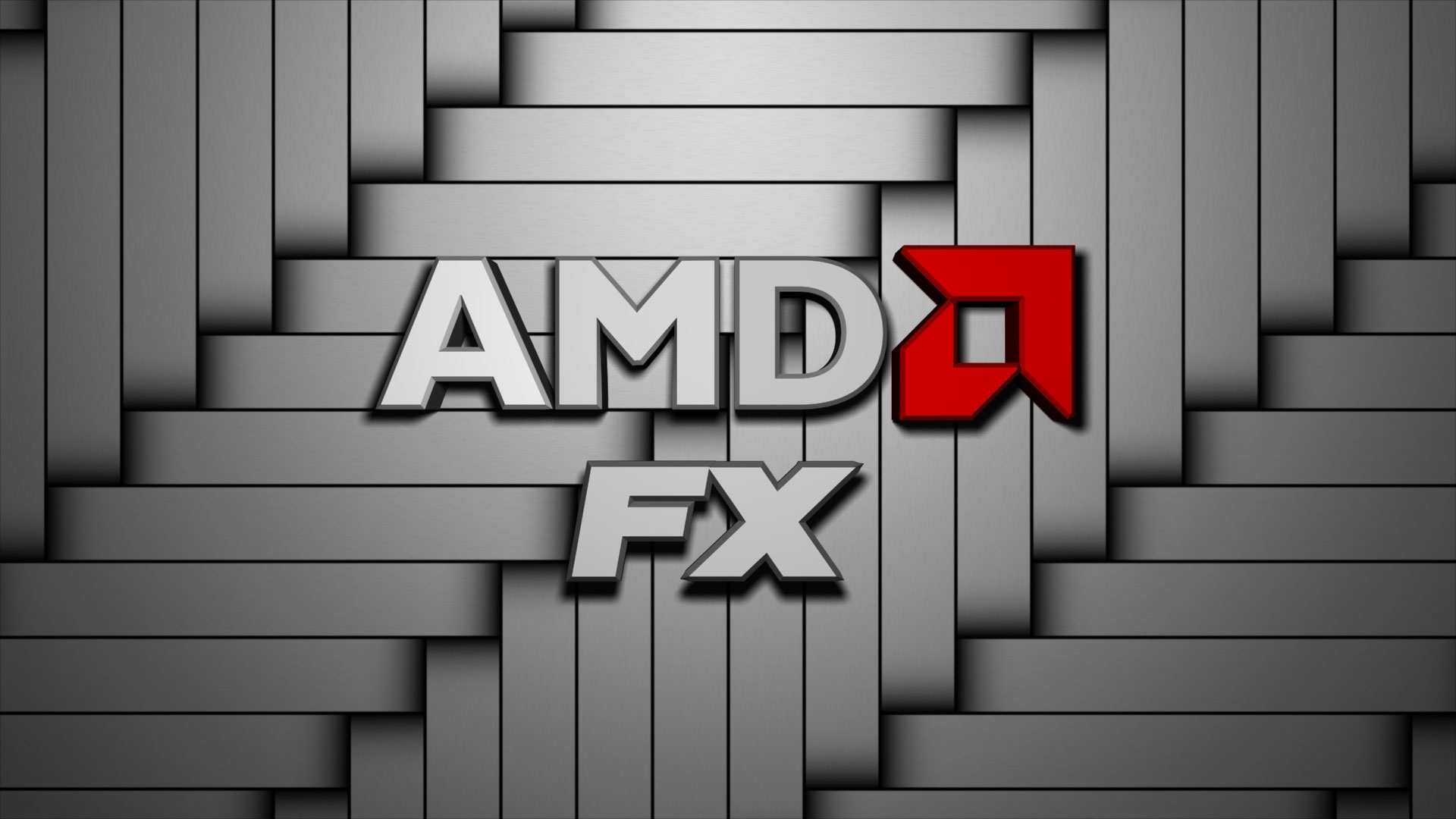 amd fx background by - photo #15