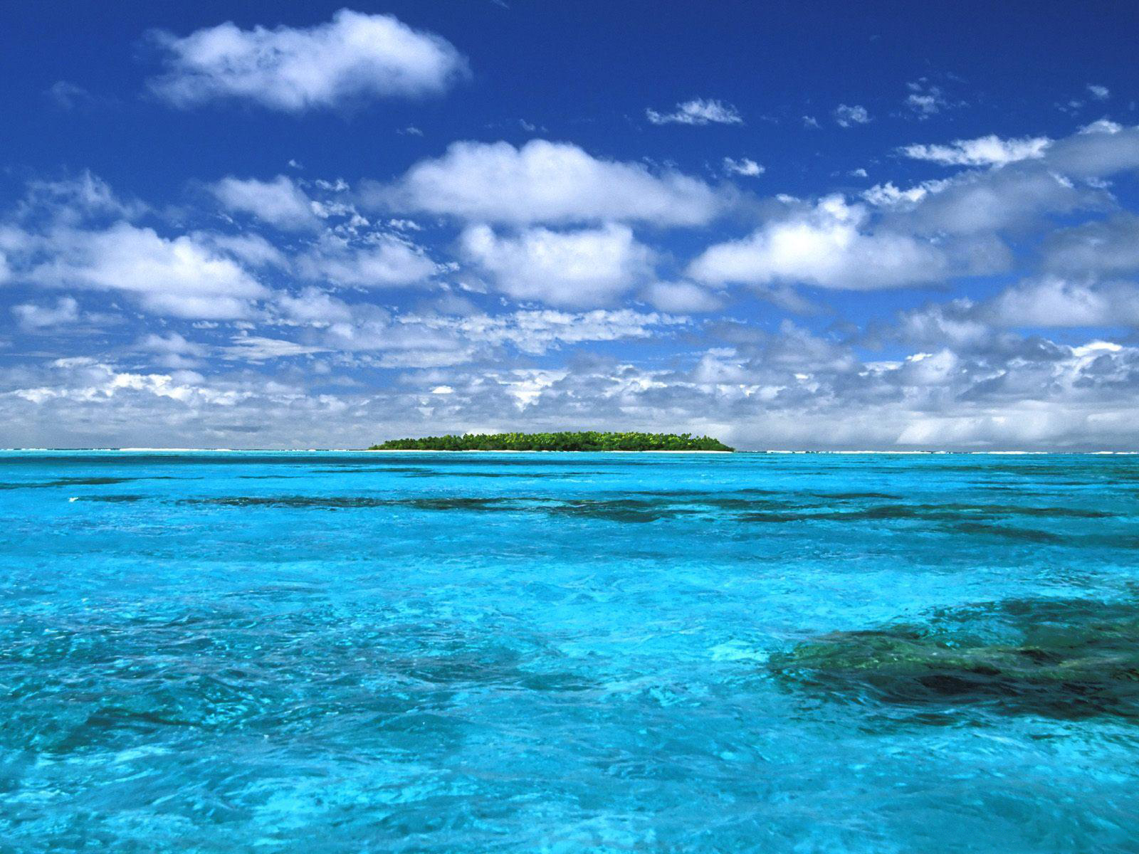 island wallpaper | islands wallpapers | tropical wallpaper | island ...