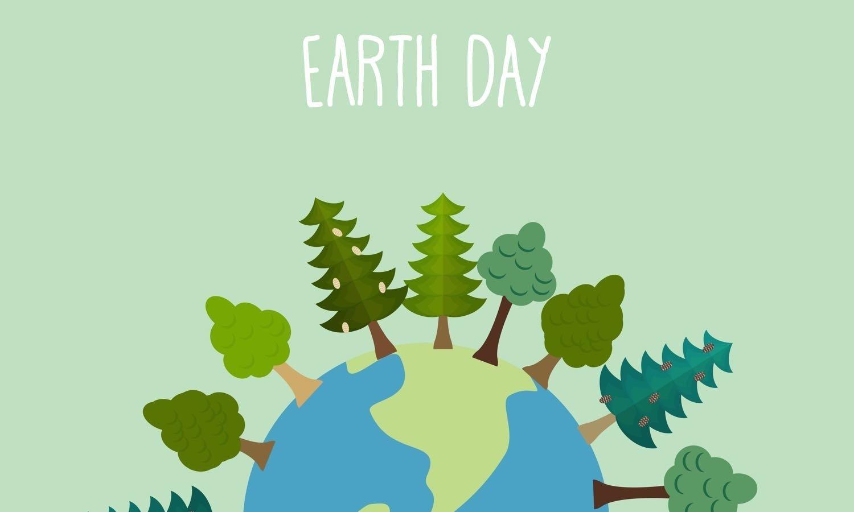 Earth Day Wallpaper 12   1500 X 900 stmednet 1500x900