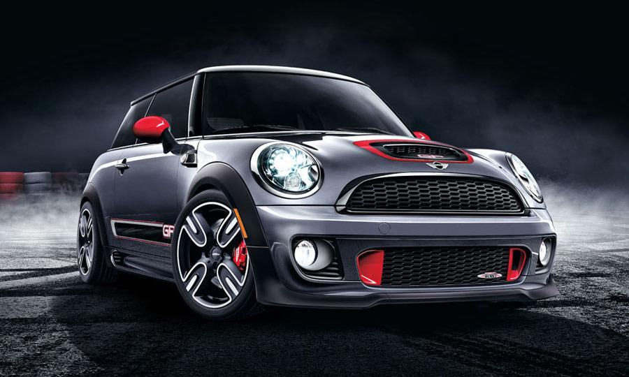 HD Wallpaper Mini Cooper in Styles 900x540