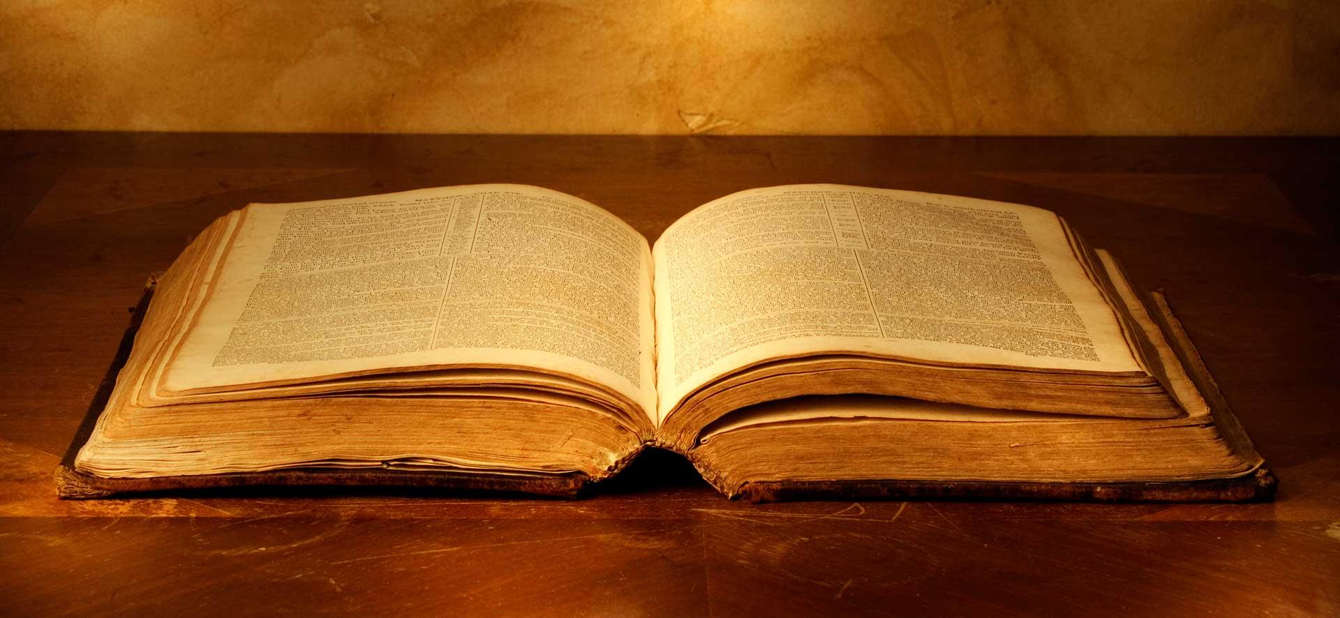Bible Background Biblebackgroundnarrower 1920x886