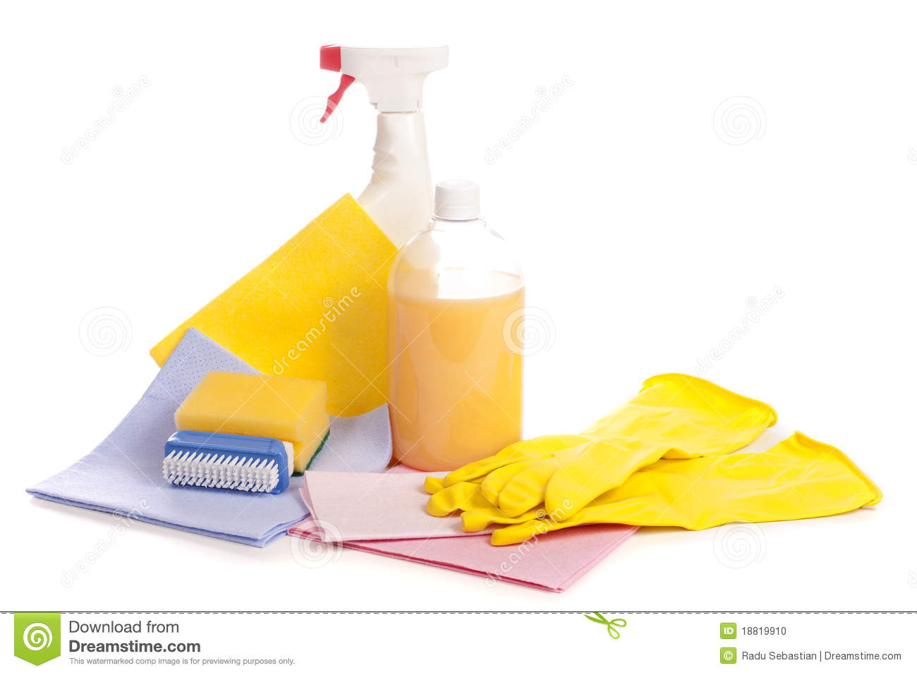 House Cleaning House Cleaning Background Pictures For Business Cards 1300x957