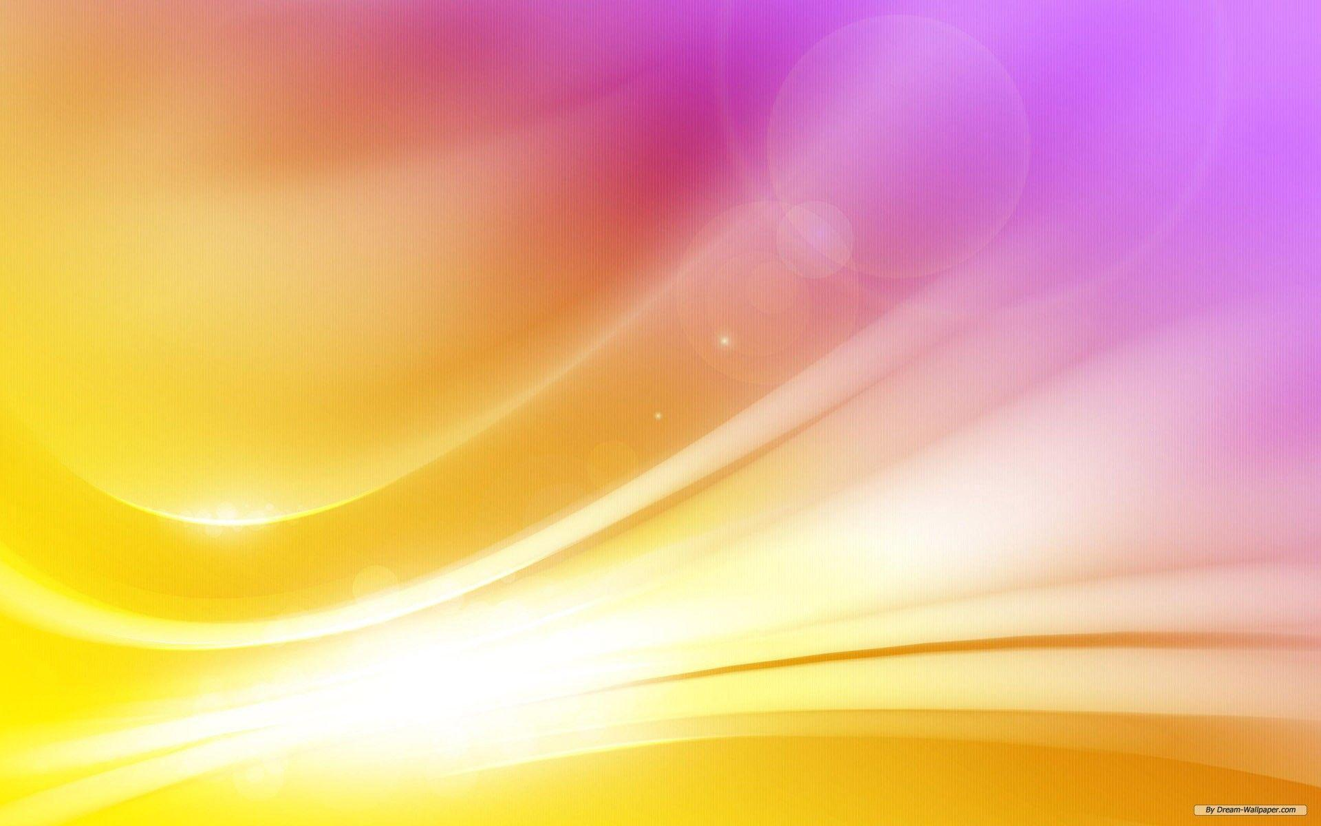 Colorful Backgrounds Wallpapers 1920x1200