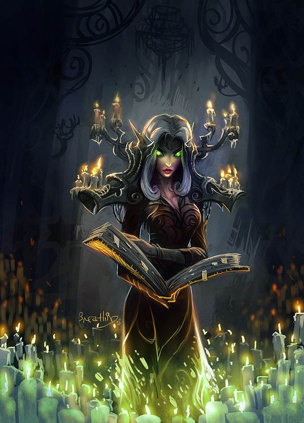 more wow wallpapers are in our world of warcraft gallery 600x834