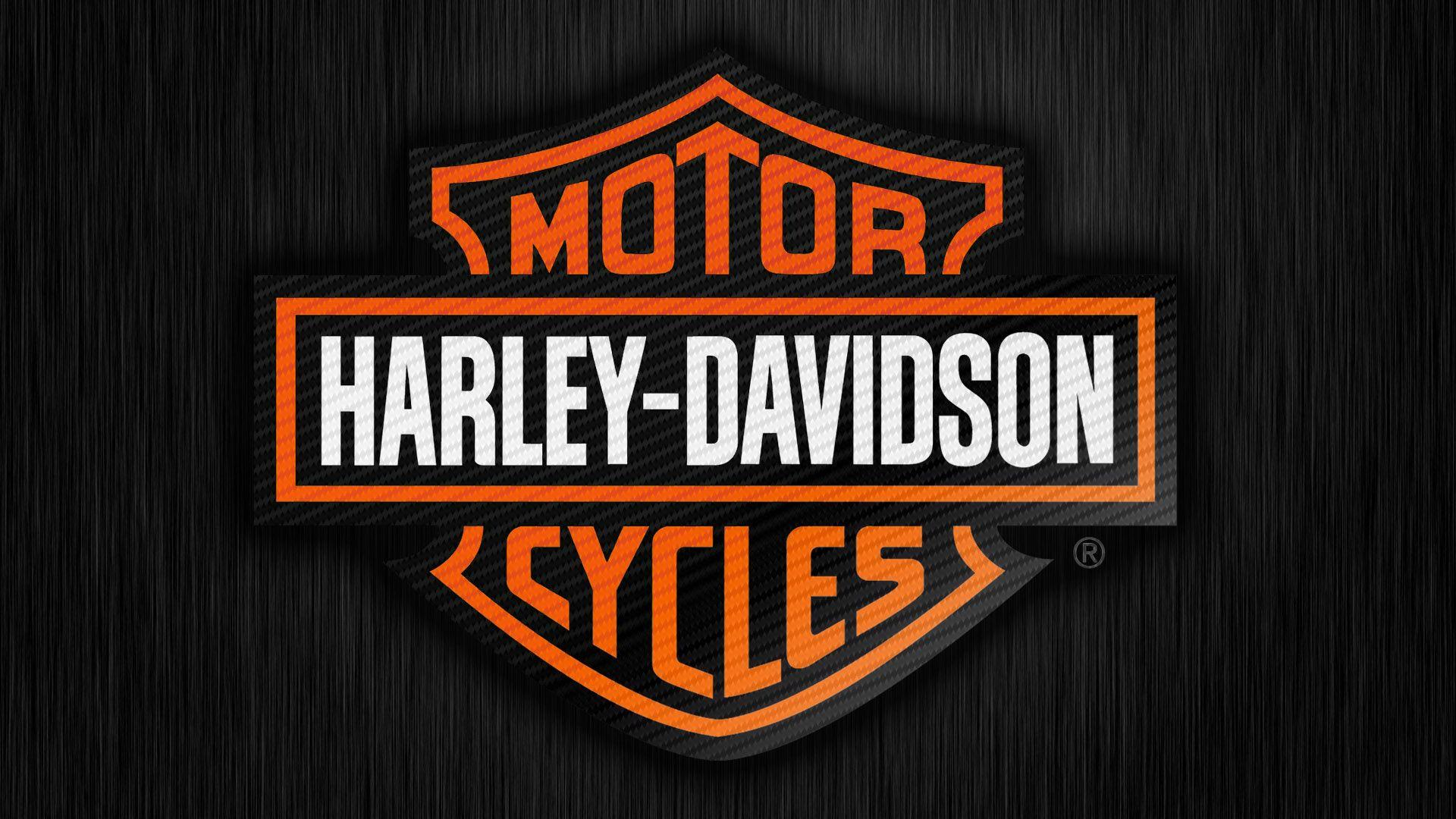 Harley Davidson HD Wallpapers 1920x1080