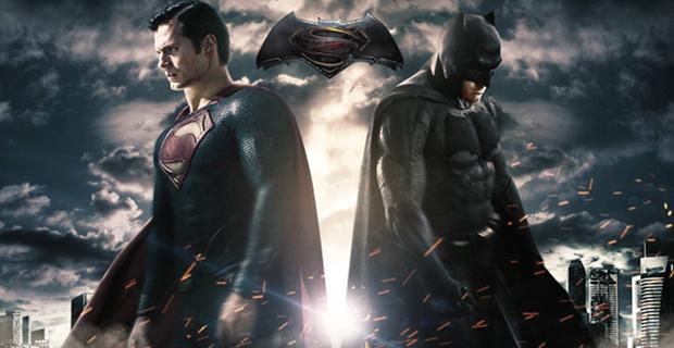 Superman Dawn of Justice Header1 Batman V Superman Henry Cavills 620x320
