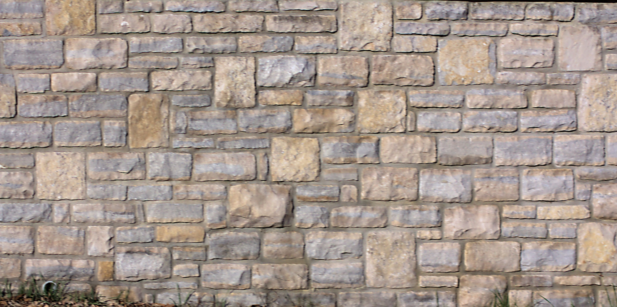 stone block wall background   Puckett Pages 2100x1045