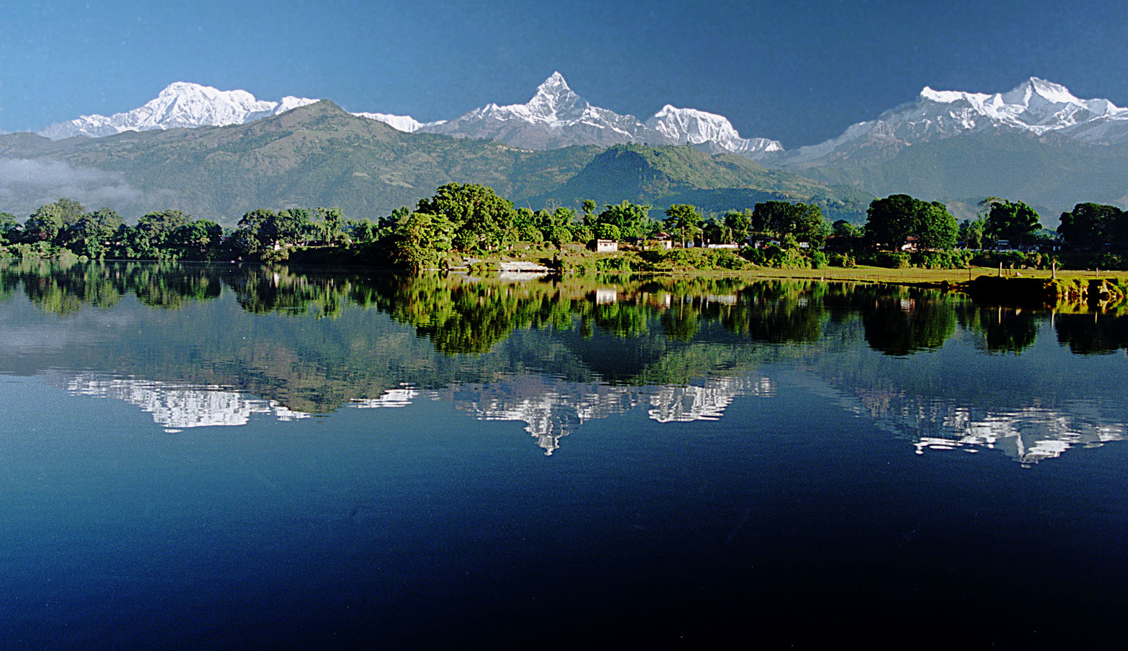 Nepal honeymoon Experience Smile Youre at the best WordPresscom 1620x936