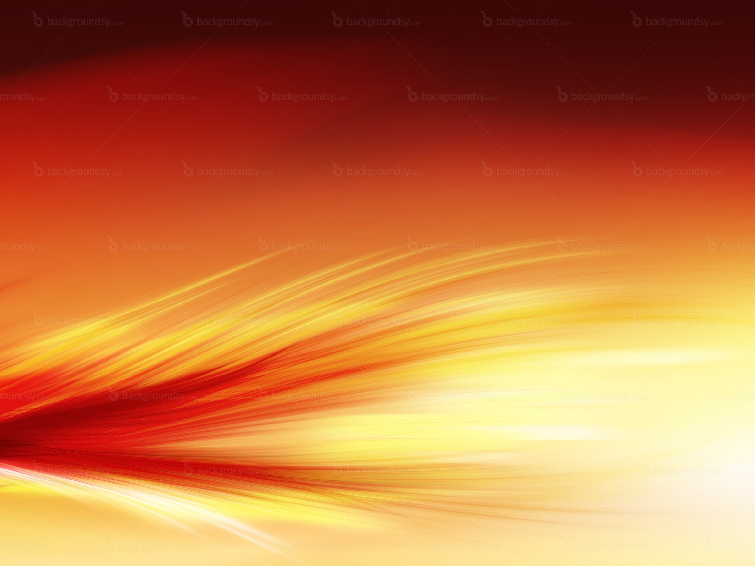 Abstract fire background Backgroundsycom 2400x1800