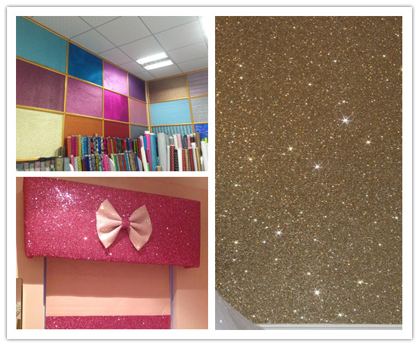 ... bag making material 3d wallpapers vinyl raw material for wedding card
