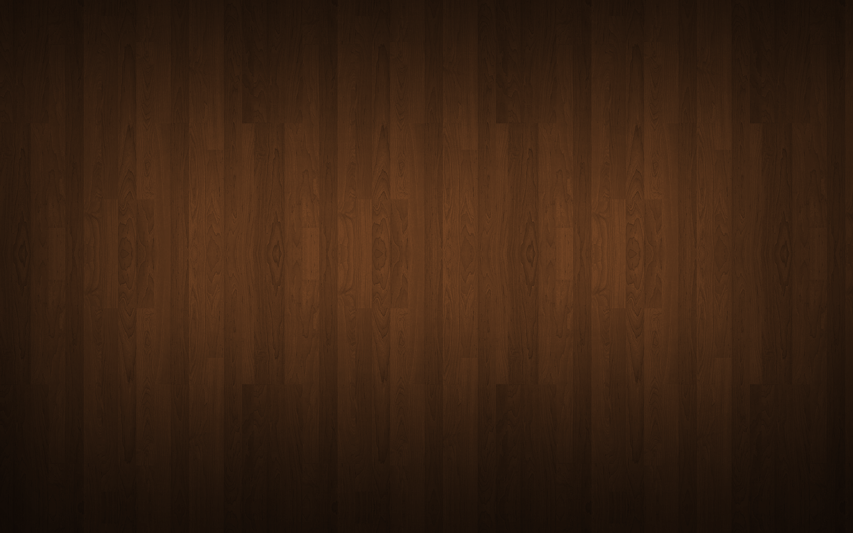 TechCredo Wood Texture Wallpaper Collection for Android 1680x1050