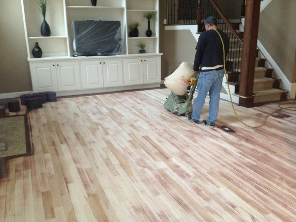 Free download Columbus Wood Floor