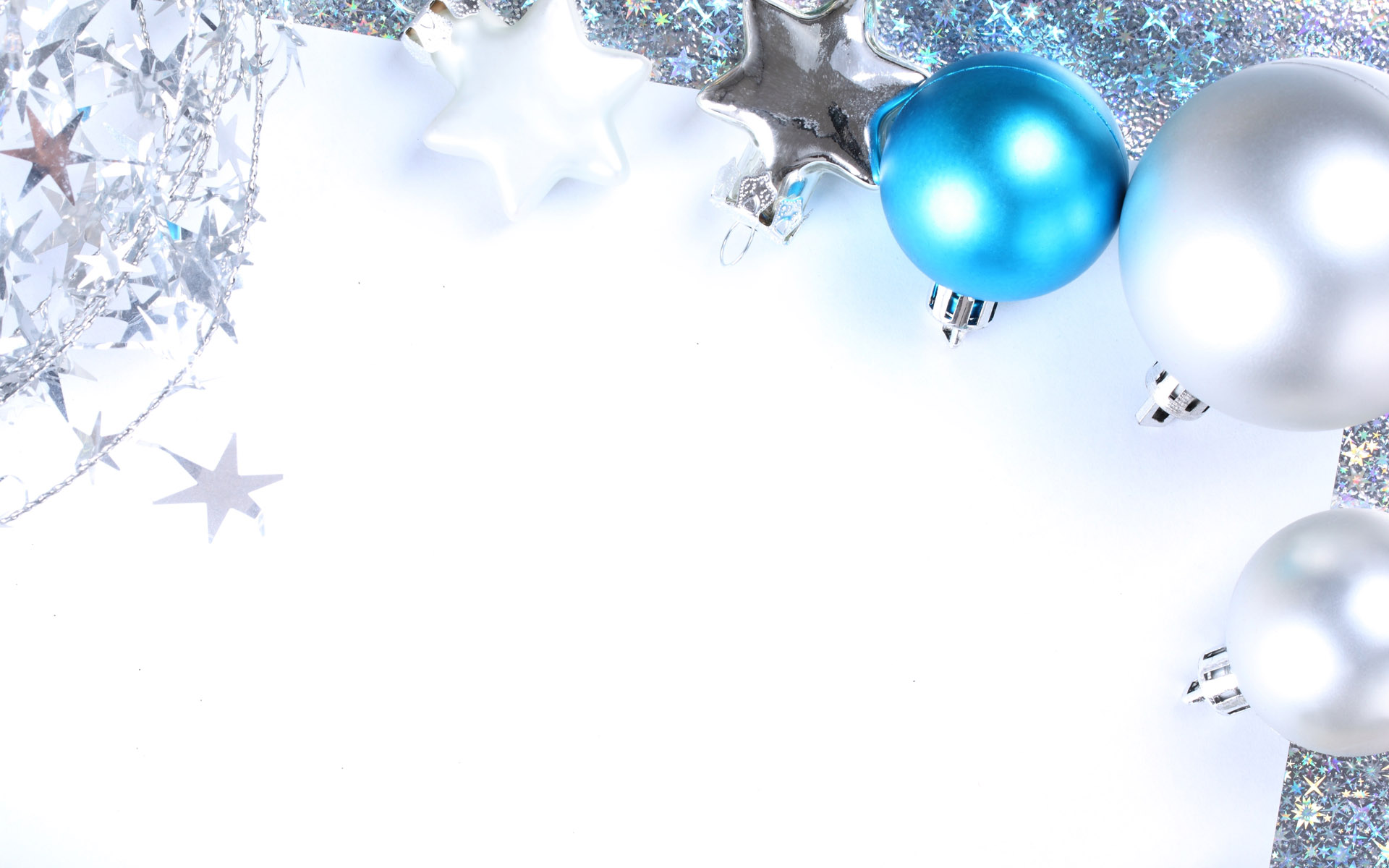 Free Download Blue Christmas Background Wallpaper Images Amp Pictures Becuo 1920x1200 For Your Desktop Mobile Tablet Explore 68 Blue Christmas Background Blue Christmas Wallpaper Blue Christmas Tree Wallpaper